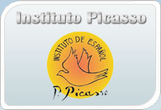 Instituto Picasso logo